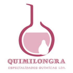 QUIMILONGRA-ESPECIALIDADES QUIMICAS, LDA.