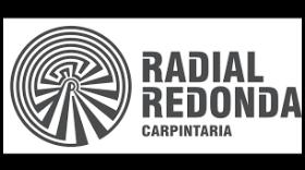 Radialredonda Lda