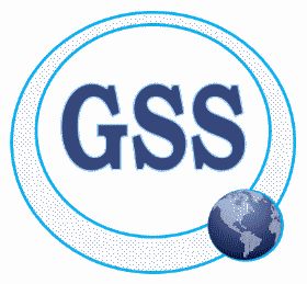 GSS PORTUGAL