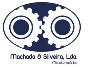 Machado & Silveira, Lda