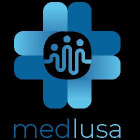 Medlusa, Serviços de Saúde e Bem-estar