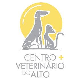 Centro Veterinário do Alto