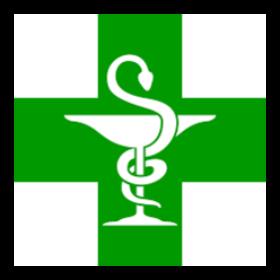 Farmácia Santos Silva