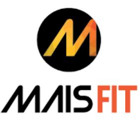 Focus Fitness - Gestão de Health Clubs lda
