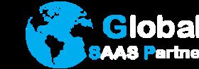 Global Saas Partners