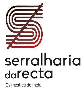 serralharia-da-recta