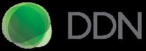 DDN - Gestão de Projetos, SA