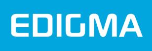 EDIGMA.COM