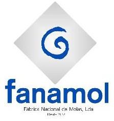 fanamol-fabrica-nacional-de-molas-lda