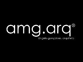 AMGARQ, Lda
