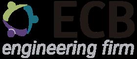 ECB ENGINEERING FIRM