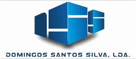 Domingos Santos Silva Lda
