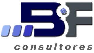 B&F consultores, lda