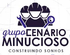 CENARIO MINUCIOSO REMODELACOES UNIPESSOAL LDA