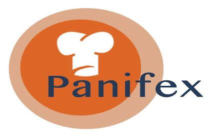 Panifex
