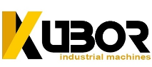 Kubor Industrial Machines, Lda.