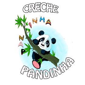 Creche o Pandinha