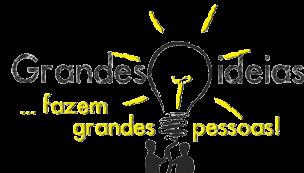 Grandes Ideias