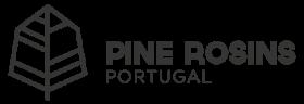 Eurochemicals Pine Rosins Portugal, S.A.