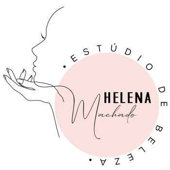 Estúdio Helena Machado
