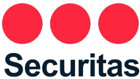 Securitas - Serviços e Tecnologia de Segurança