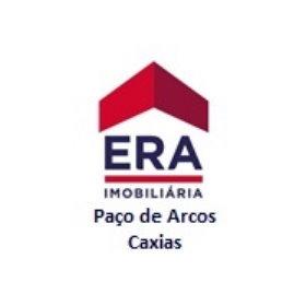 ERA Paço de Arcos / Caxias