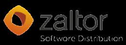 Zaltor Soluciones Informáticas, SL