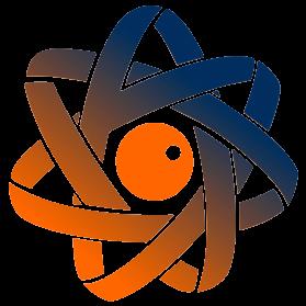 Micro Atomo