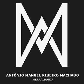 António Manuel Ribeiro Machado Unip Lda