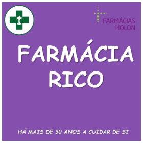 Farmácia Rico