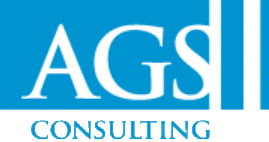 AGS Consulting