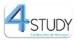 4Study - Explicações Manique de Baixo