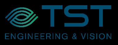 TST Engineering & Vision