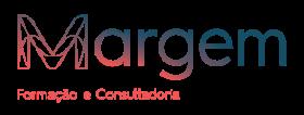 Margem - Formação e Consultadoria