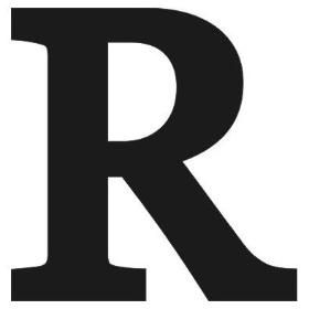 richformula