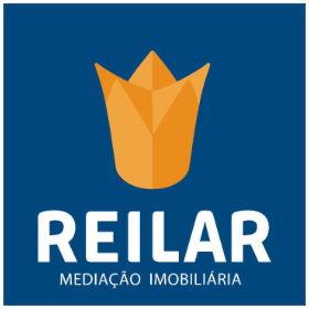 REILAR - Mediação Imobiliária