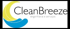 Clean Breeze Engenharia e Serviços, Lda