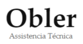 Obler