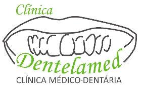 Dentelamed