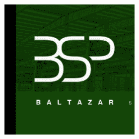RSS BALTAZAR - Serviços Personalizados