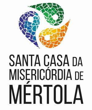 SANTA CASA DA MISERICÓRDIA DE MÉRTOLA