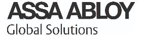 ASSA ABLOY GLOBAL SOLUITONS