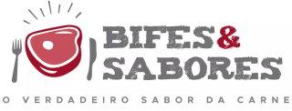 Bifes & Sabores