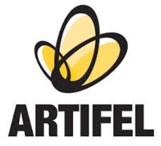 Artifel Centro SA