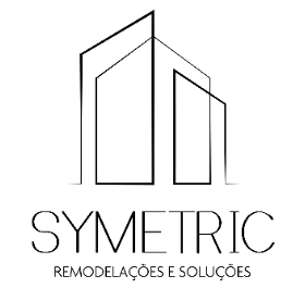 Symetric- Remodelações e Soluções