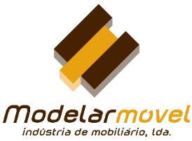 Modelarmovel