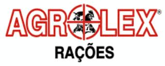 Agrolex II Rações