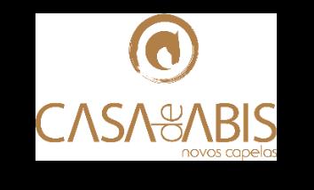 Casa de Abis | Novos Capelas - Restaurante, Lda.