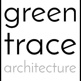 Green Trace Architecture Lda