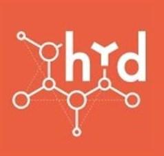 Hydradev